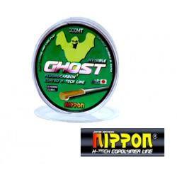 Nippon Ghost 300 mt Misina