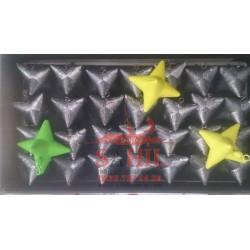 Yıldız Kurşunlar 70-90 gr