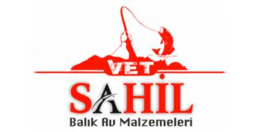 Sahil Balık Av Market