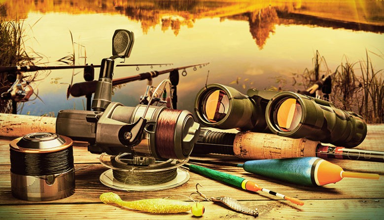 Balık Avı Mersin